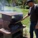 Grill pique-nique du 10 juin 2017