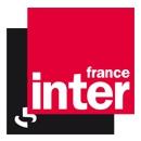 france-inter2.jpg