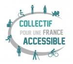 Visuel Collectif pour une france accessible.jpg