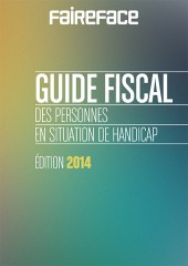 Photo du guide fiscal 2014, APF, jpg