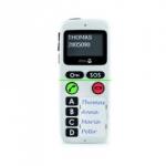 Téléphone accessible, Doro