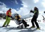 APF Evasion ski 2016.jpg