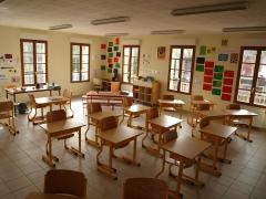 Villemanoche-89-école-01.jpg