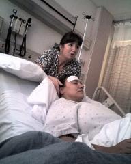 Healing hands nursing, nanoxyde