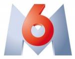 Logo M6, jpg