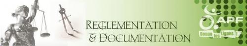 Visuel blog APF accessibilité, réglementation, documentation, jpg
