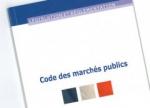 Code Marché public