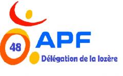 Logo APF48.png