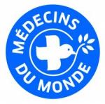 Médecins du monde, rapport annuel 2013, pauvreté, exclusion