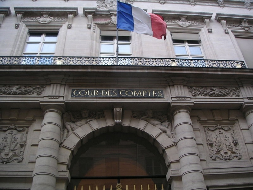 800px-Cour_des_comptes_Paris_entrée.JPG