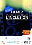 Film en poche, APF , concours