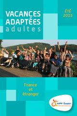 Catalogue APF Evasion, jpg