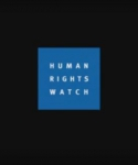 Human Right Watch.JPG