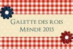 Image diaporama Galette des rois Mende 2015, jpg