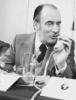 Mitterrand, 1975, accessibilité