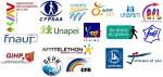 Logo associations, jpg