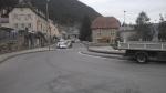 Phot manif carrefour casernes mende decembre 2014, jpg