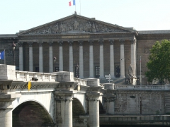 Photo Assemblée Nationale, Rama, jpg