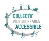 Logo Collectif pour une Fance accessible , jpg