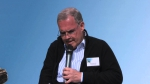 Alain Rochon, Chaîne Youtube APF, jpg