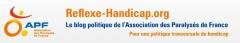 Bandeau Reflexe-handicap.org