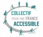 Visuel Collectif pour une France accessible, jpg