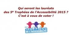 Visuel Tropées de l'accessibilité, jpg