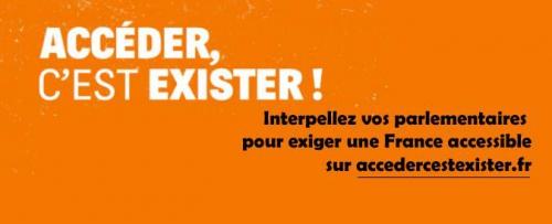 ACCEDERCESTEXISTER.FR.jpg