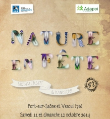 https://www.lpo.fr/actualites/biodiversite-et-handicap-la-lpo-et-lunapei-relevent-le-defi