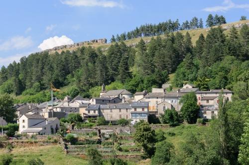 Barre-des-Cevennes.jpg