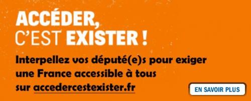 Capture écran site accedercestexister, jpg