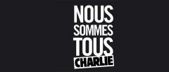 Nous sommes tous des Charlie, jpg