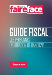 Guide fiscal FaireFace 2015