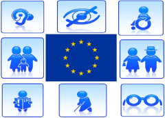Logos Europe Handicaps, jpg
