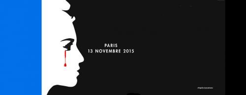 Marianne attentats Paris.png
