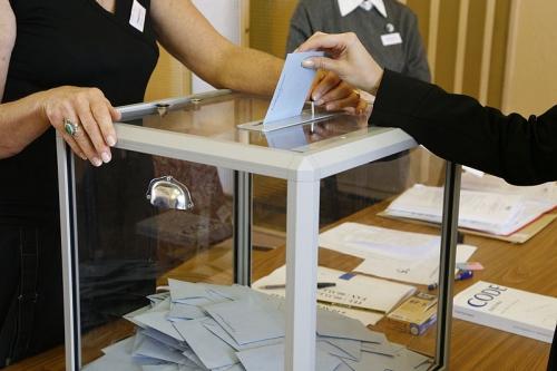 Elections municipales, vote, APF, Inclusion