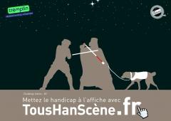 Toushanscene, concours 2013-2014
