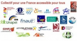 Logos associations  collectif pour une france accessible, jpg