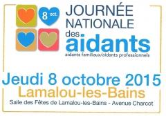 Journée nationale des aidants.JPG