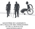 Visuel Plaquette Bien accueillir les personnes handicapées, jpg