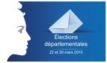 Visuel élections départementales 2015, jpg