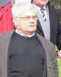 Patrick Pellerin, archive lanouvellerépublique.fr