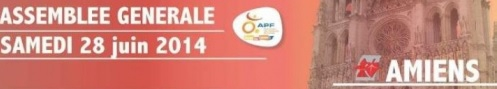 Logo AG APF 2014 Amiens, jpg