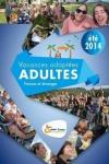 APF Evasion catalogue été 2014