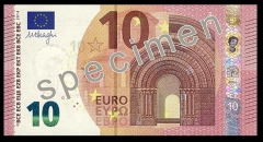 Copie nouveau billet 10€, wikipedia, jpg