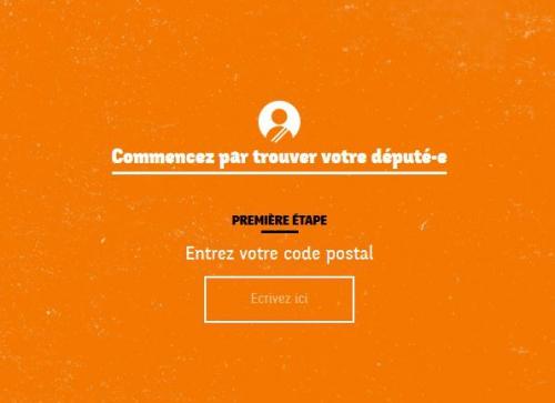 Capture écran accedercestexister.fr , jpg