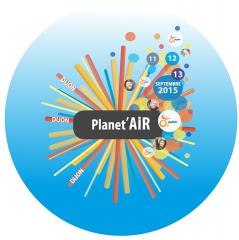 Visuel Planet'AIR.png