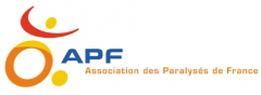 Image du logo APF, jpg