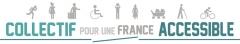 Visueld u Collectif pour une France accessible, jpg