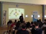 Ecole de la SEP Languedoc Roussillon.jpg
